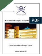ManualMetodologico ABNT