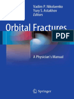 Orbital.fractures.a.physicians.manual