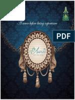 Brochure Rudra Aakriti