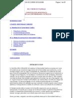 Constitucion Apostolica Ex Corde Ecclesiae(1)