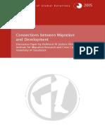 2015 07 Migrationsstudie Eng