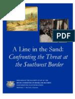 Investigaions-Border-Report