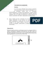 Articulo 26 Albañileria