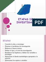 etapas+de+la+investigación+CLASE+4