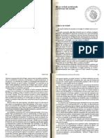 Capítulo 003 - Entre la tecnociencia y el deseo
