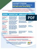 010815 fc39 landerschoice enrollment english