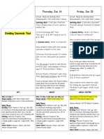 lesson plan 2-jan  11-15