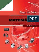 rad6.PDF