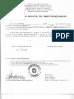 autorizacionDelAfiliadoConvenioIPSFALocatel