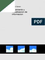 Alojamiento y Visualizacion de Informacion