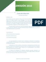 ADMISION_2016_Medicina.pdf