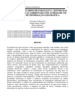 agua de lastro (3).pdf