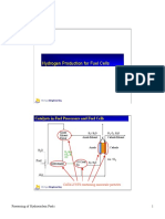 L6-AE2015_H2_for_ FuelCells.pdf