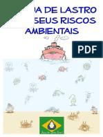 agua de lastro (5).pdf