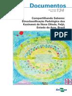 Documento134_etnoclassificação.pdf