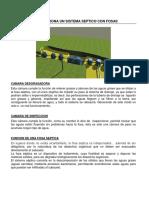 sistemafosas.pdf
