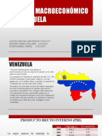 ECONOMIA Y FINANZAS.pptx