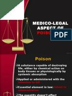 Poisoning (Legal Medicine) - Copy