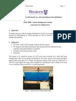 MME3350 Lab2 Handout