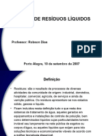 409_residuos_liquidos[1].ppt