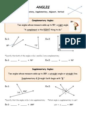 trigonometric equations coloring activity answer key