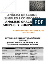 Anlisioracionssimplesicompostes 101108083526 Phpapp02 (2)
