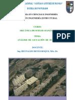 ANÁLISIS DE LICUACIÓN DE SUELOS.pdf
