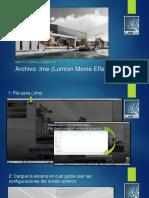 Archivo LME.pdf