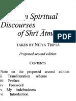 atmananda- notes Sri Atmananda circa 1950 test 2_k2opt.pdf