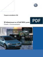 VW Ssp518_es2 El Infoentre Glof 2013