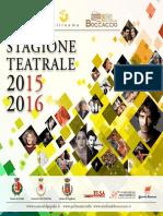 libretto-2015-16