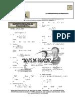 IDENTIDADES TRIGONOMETRICAS II.docx