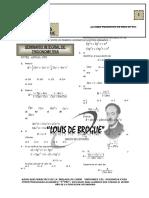 IDENTIDADES TRIGONOMETRICAS III.docx