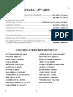 UB HS (Grad 2010) Page5