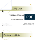 1.finanzas_aplicadas4