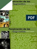 Estrategias de Participación.pptx [Autoguardado]