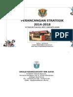 Pelan Strategik (Autosaved).docx