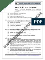 alfabetizacao_e_letramento_-_vm_simulados_divulgacao-2012.pdf
