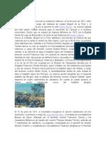 Batalla de Carabobo.docx