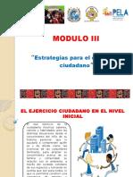 3 Diapositivas Modulo Iil Ciudadania (1)