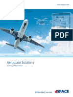 Aerospace-Brochure-2012 Final 120827 E eBook