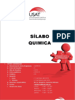 Silabo Quim Civil 2016 0[1]