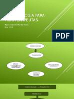 Farmacologia para Fisioterapeutas 2015.pptx
