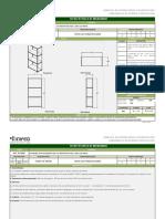 Fichas técnicas de mobiliario para educación básica.pdf
