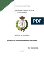 Pfc Alvaro Bustos Benayas