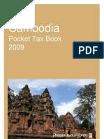 CambodiaPBT-2009