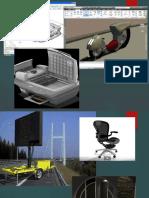 Presentación AutoCad