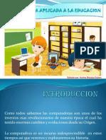 Historia de la Computación.pdf