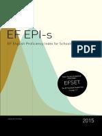 ef-epi-s-2015-english