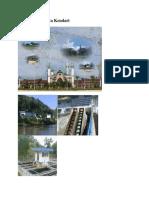 Profil PDAM Kota Kendari